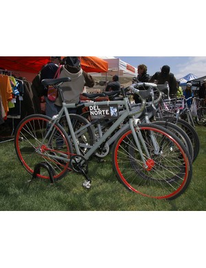 The resurrection of Swobo continues with its range of bikes and gear.