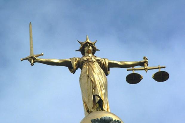 Convictions for dangerous driving have fallen