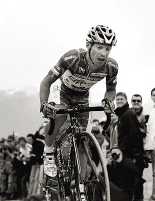 One of Timm Kolln's magnificent camera obscura photos from Rouleur.