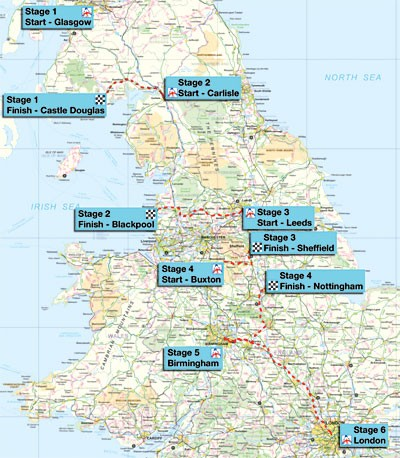 Tour-route_Londonlge-0127aa1