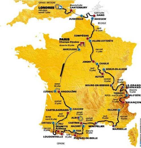 Tour2007mapLR-7c4b750