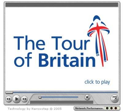 TourTV400-e3889dd