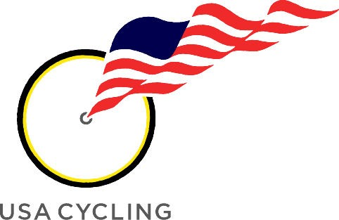 USA Cycling.