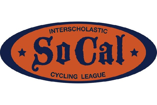 Some great prizes are on offer in the SoCal Interscholastic Cycling League's auction