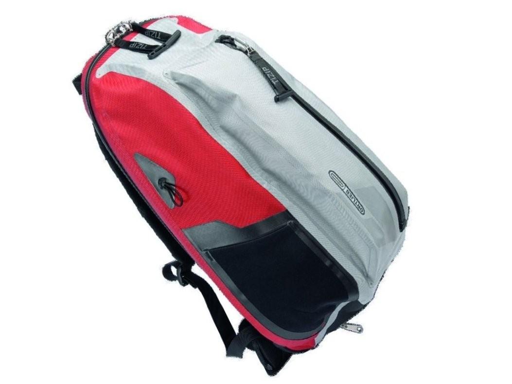Ortlieb Flight bag