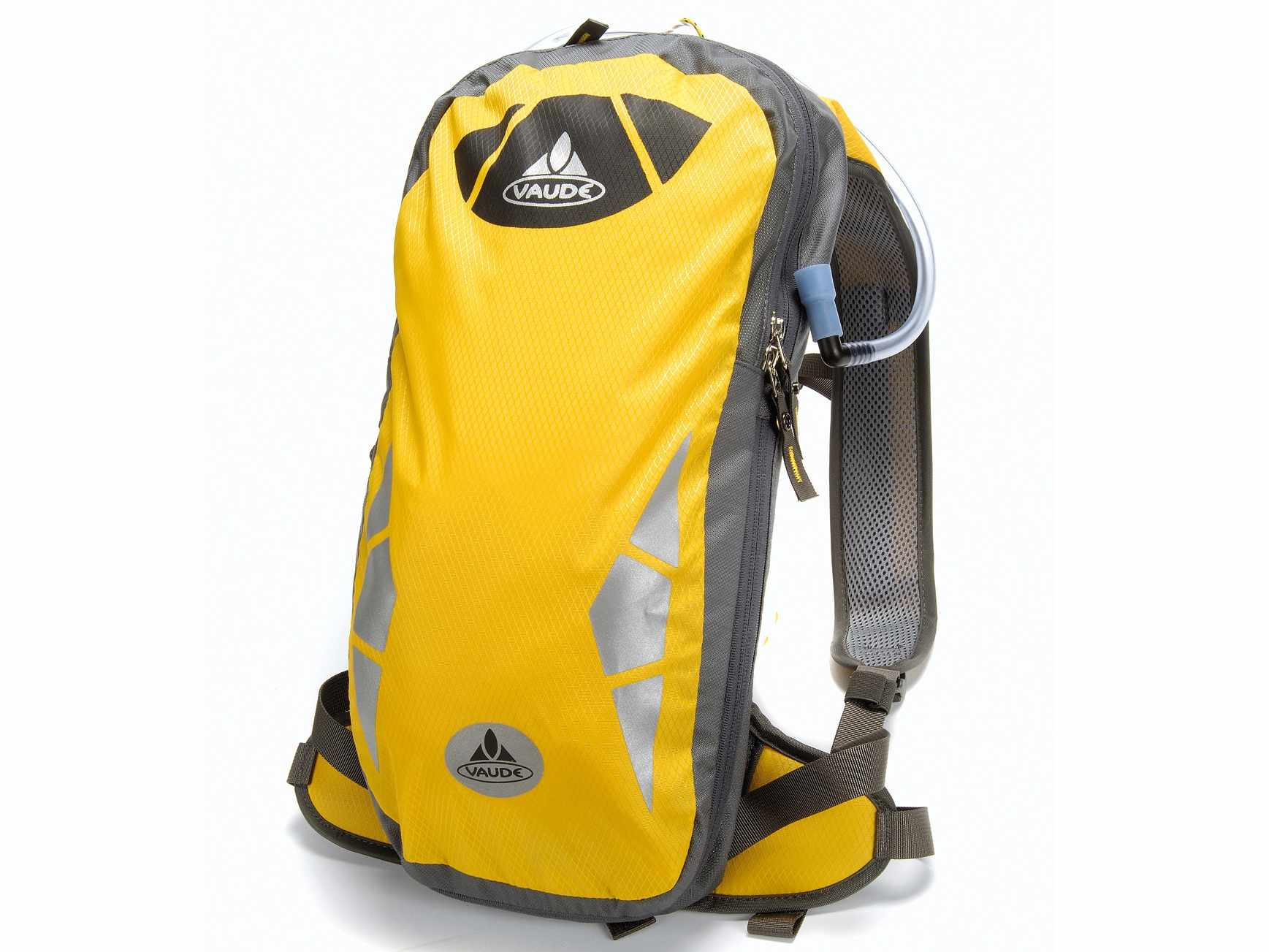 Vaude Aquarius Air 3.5 + 2