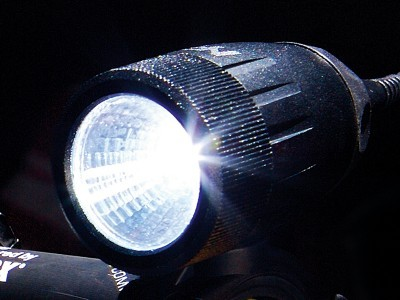 WMB75.gt_lights.box_hid1-400-90-cbd1bb2