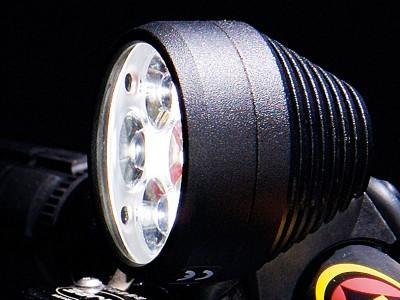 WMB75.gt_lights.box_led1-400-90-db84234