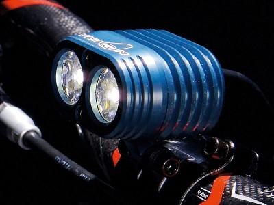 WMB75.gt_lights.pic724-400-90-c33e344