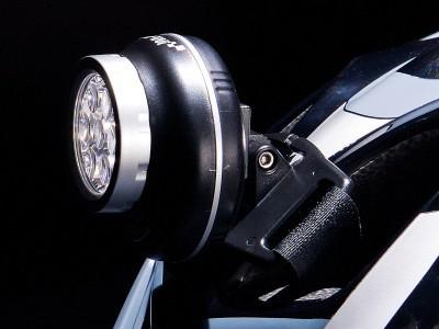 WMB75.gt_lights.pic744-400-90-5e625e8