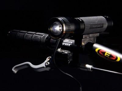 WMB75.gt_lights.pic795-400-90-dd6e9da
