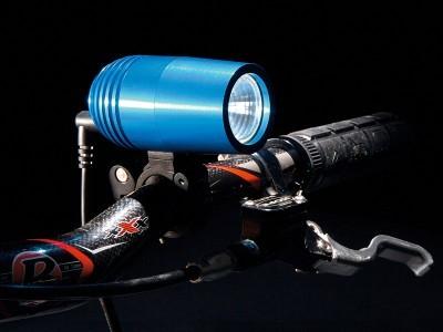 WMB75.gt_lights.pic819-400-90-2f5769a