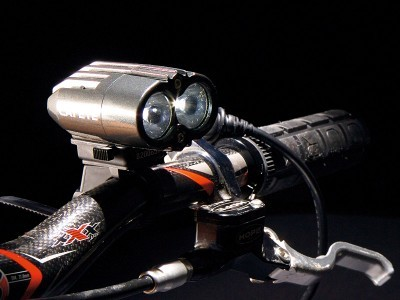 WMB75.gt_lights.pic825-400-90-545e93b