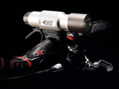WMB75.gt_lights.pic843-400-90-6dd1913