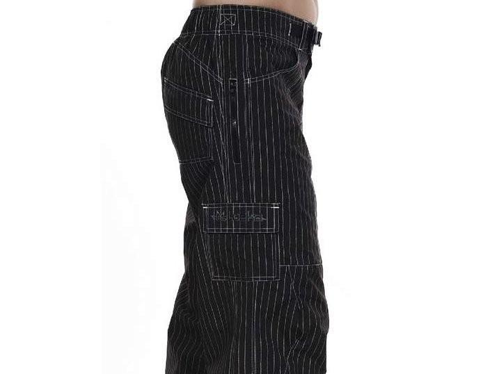 Loeka Tech Pants