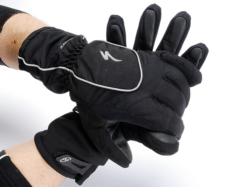 Specialized Radiant Glove
