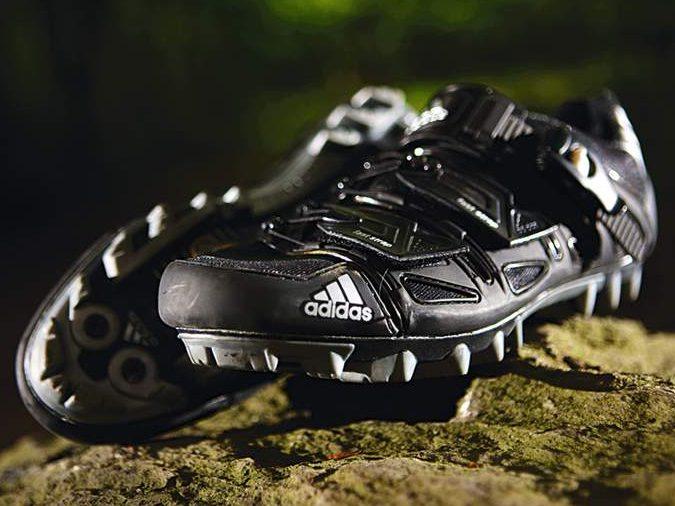 Race Shoes Adistar Xc Bikeradar Adidas NnPZ8wOX0k