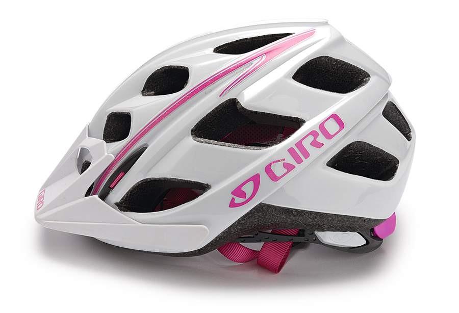 Giro Hex Womens Helmet