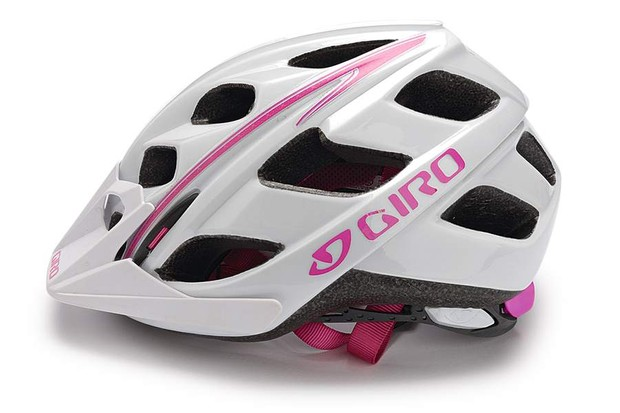 Giro Hex Womens Helmet