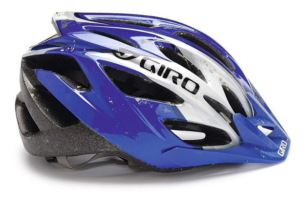 Giro Rift Helmet