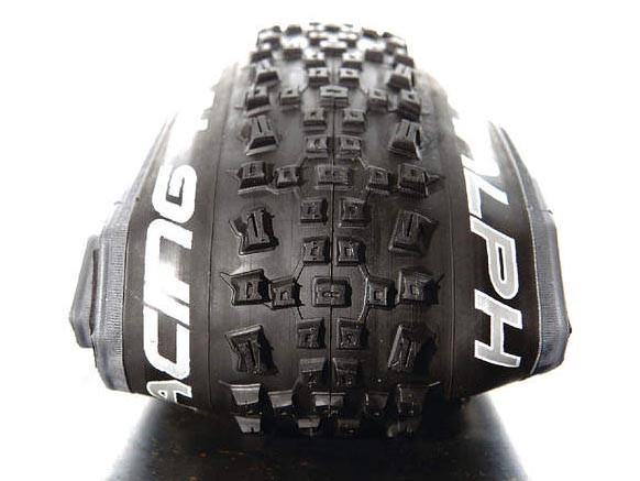 Schwalbe Racing Ralph 2.25 Tyre