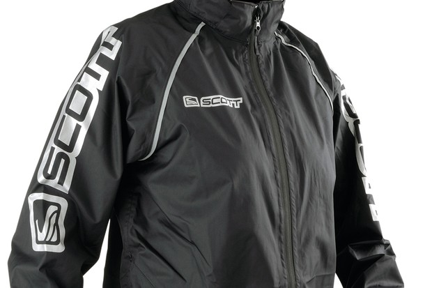 Scott RC Pro Rainjacket