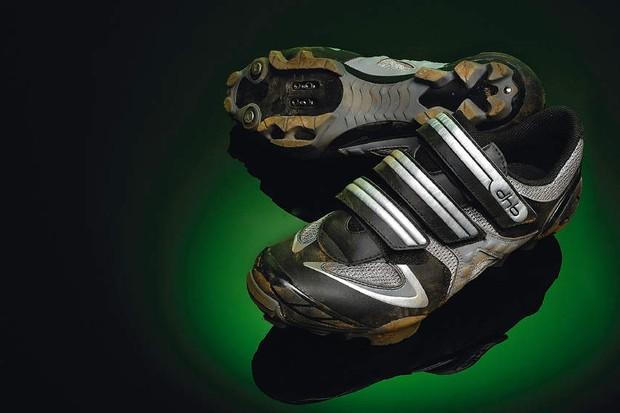 DHB M1 Shoes