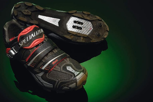 Specialized BG Pro Mountain Shoe