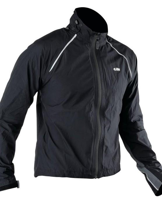 Gill Pro Speed Jacket