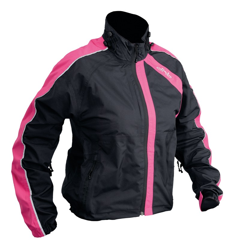 DHB Hawkley Women's Waterproof