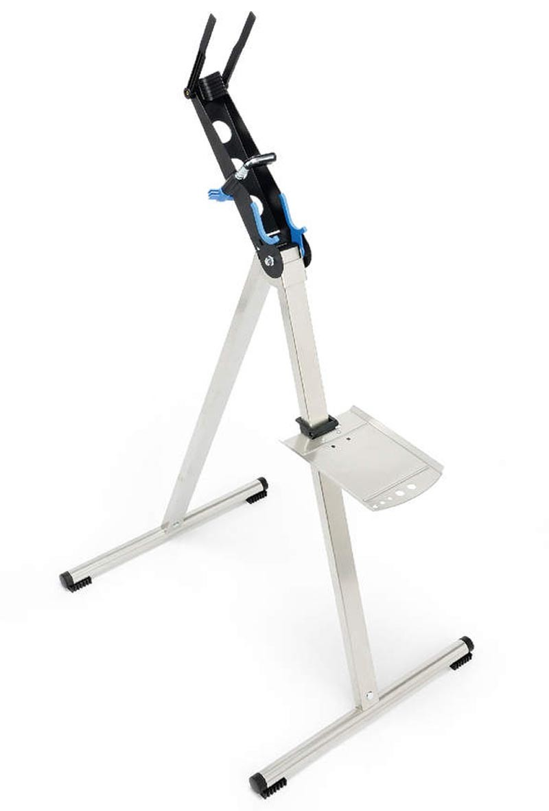 Tacx T3000 Workstand