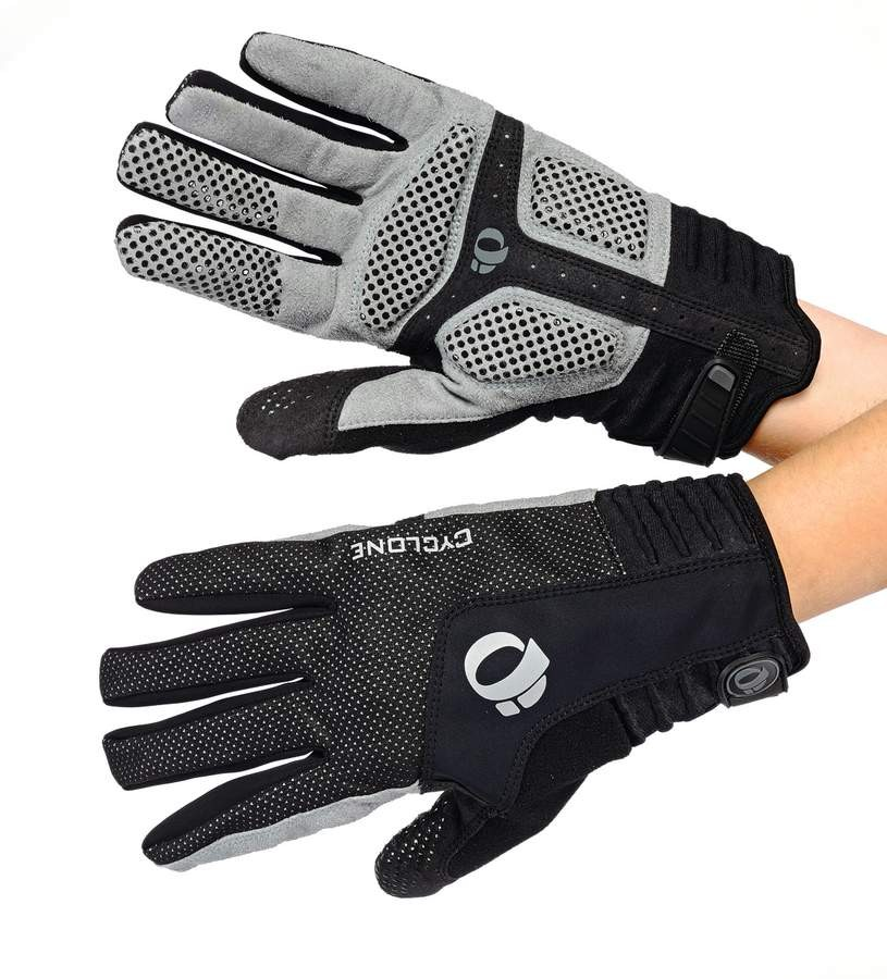 Pear Izumi Cyclone Gloves