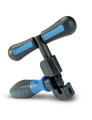 Park TOol CT-4 Master Chain Tool
