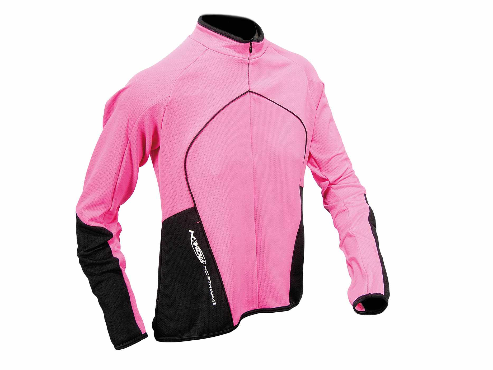 Fox base layer LS Jersey