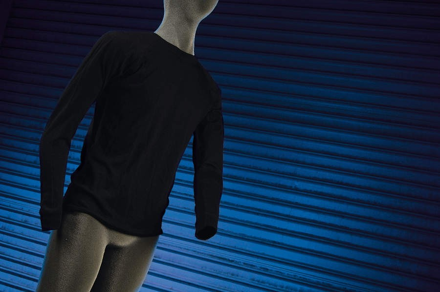 Endura Baa Baa Base Layer