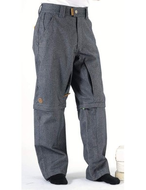 Sombrio Roam Shorts/Trousers