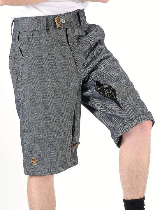Sombrio Roam Shorts/Trousers