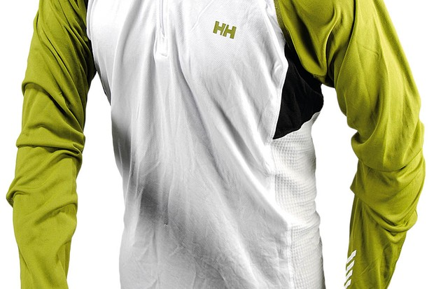 Helly Hansen Trail Wizard Base Layer