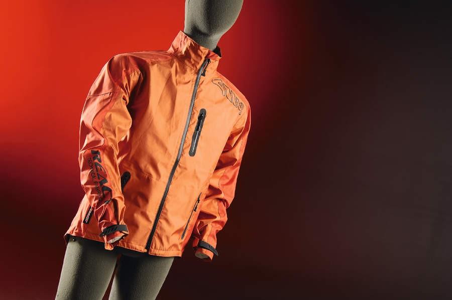 Altura Attack Extreme Jacket