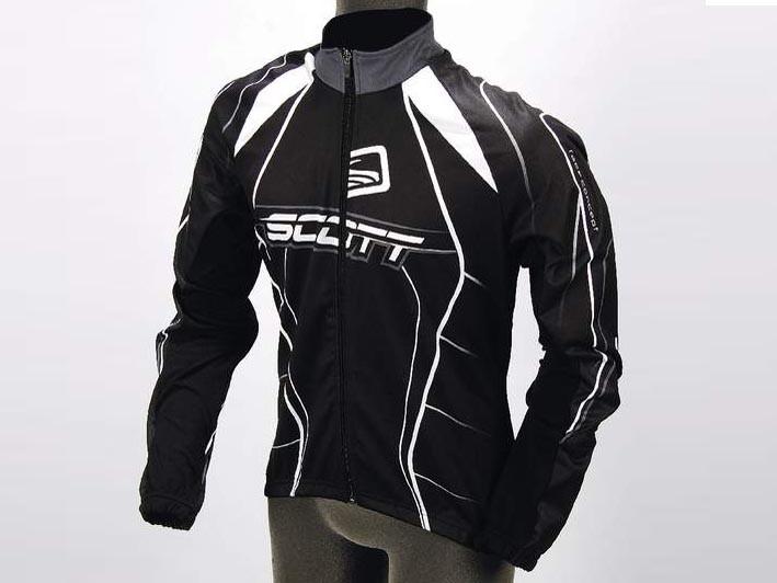Scott Winter RC Pro Jacket