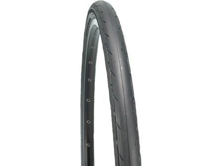 WTB Slickasaurus Tyre