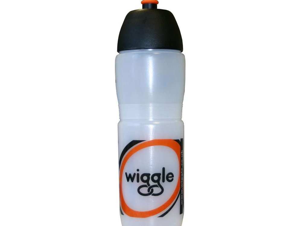 Wiggle Bottle 1000ml