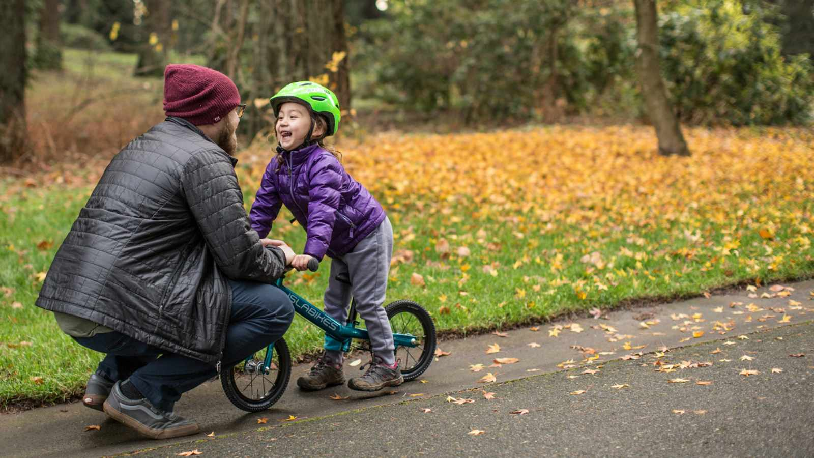 Islabikes is closing its doors in the US and offering discounts across the range