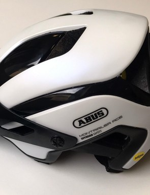 Plenty of protective features on the new ABUS helmets