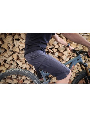 Acre's Traverse AM is the best mountain bike short I've worn