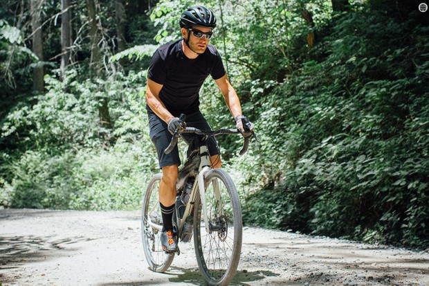 The Specialized Sequoia is back as an adventure touring bike