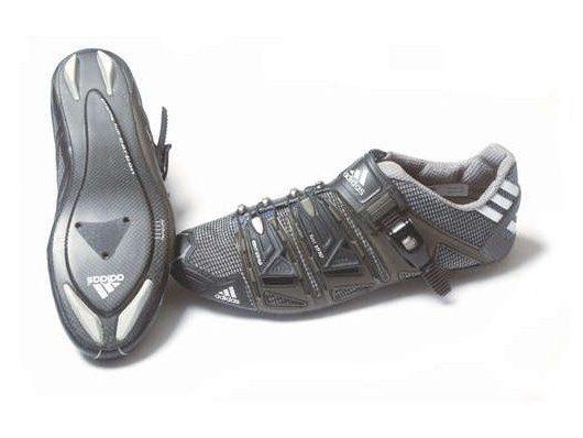 Adidas AdiStar Ultra SL - BikeRadar