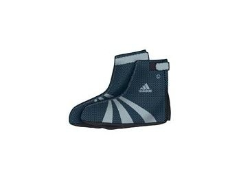 Adidas Cycling Climaproof Wind Overshoes