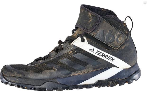 f5dfa1c410c8 Adidas Terrex Trail Cross Protect MTB shoe review - BikeRadar