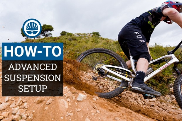 b75bb8be9c5 The ultimate guide to mountain bike rear suspension systems
